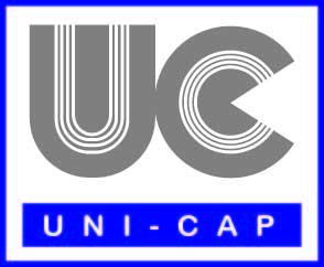 Uni Cap